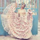 Sonam Kapoor - Harper's Bazaar Bride Magazine Pictorial [India] (June 2016) - 454 x 454