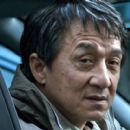 The Foreigner - Jackie Chan