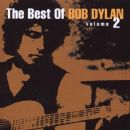 The Best of Bob Dylan, Volume 2