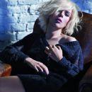 Scarlett Johansson - 2009