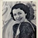Barbara Jo Allen - 454 x 554