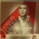 Marc Almond - Orpheus In Exile - Songs Of Vadim Kozin