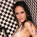 Carmella Bing - 378 x 567