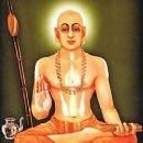 Madhva religious figures