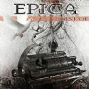 Epica (band) - Best of
