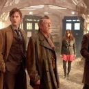 The Day of the Doctor - 454 x 253
