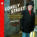 Doyle Lawson - Lonely Street