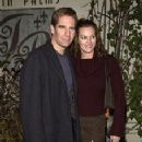 Scott Bakula and Chelsea Field - 227 x 340