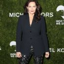 Lynda Carter – 12th Annual God's Love We Deliver 'Golden Heart Awards' in NY - 454 x 731