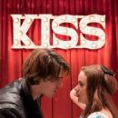 The Kissing Booth - Joey King and Jacob Elordi