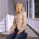 Stephanie Niznik - 279 x 340