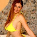 Claudia Ciesla - 454 x 620