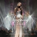 Sarah Brightman - Symphony Live In Vienna