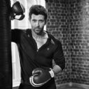 Hrithik Roshan for Cute Fit