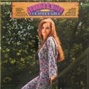 Jeannie C. Riley - Country Girl