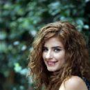 Sanem Yeles : Vatan Newspaper Photo Shoots - September 2016