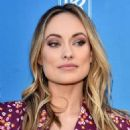 Olivia Wilde – A Tribute to Olivia Wilde at 2019 Napa Valley Film Festival