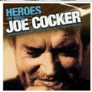 Joe Cocker - Heroes of Music