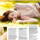 Meg Imperial FHM Philippines December 2012 - 454 x 589
