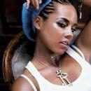 Alicia Keys - 454 x 255