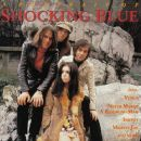 A Portrait Of Shocking Blue