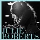 Wake Up Older - Julie Roberts