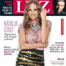 Natalia Lobo - 450 x 608