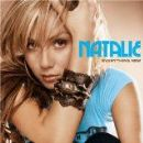 Natalie Album - Everything New