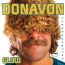 Donavon Frankenreiter - Glow