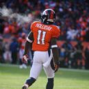 Trindon Holliday - 454 x 555