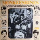 The Monkees - Monkeeshines
