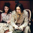 Jack White and Meg White
