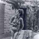 Stefanie Powers - 454 x 569
