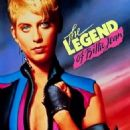 Helen Slater as Billie Jean The Legend of Billie Jean - 454 x 648