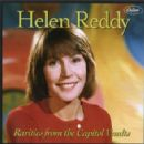 Rarities from the Capitol Vaults - Helen Reddy
