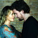 Connie Nielsen and Nikolaj Lie Kaas