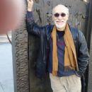 Tony Amendola - 454 x 340