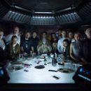 Alien: Covenant (2017) - 454 x 255