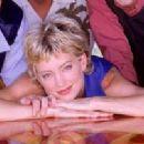 Cynthia Watros as Erin Fitzpatrick in Titus - 336 x 201