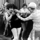 Rough House Rosie - Clara Bow - 454 x 303