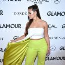 Ashley Graham – 2018 Glamour Women of the Year Awards in NYC - 454 x 682