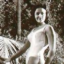 Joan Blackman - 343 x 482