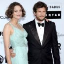 Guillaume Canet and Marion Cotillard - 344 x 500