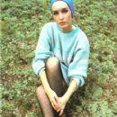 Anna Samohina - 416 x 640