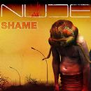 Nude Album - Shame