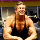 Vince McMahon - 401 x 453