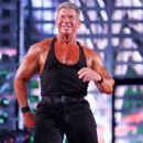 Vince McMahon - 454 x 350