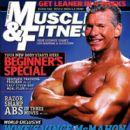 Vince McMahon - 409 x 550