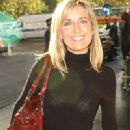 Fiona Phillips - 200 x 283