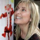 Fiona Phillips - 283 x 345